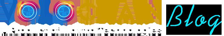 Volochain Blog Logo