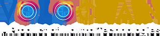 volochain-footer-logo