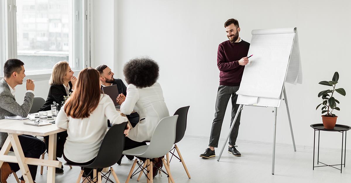 10 Smart Ways To Find Network Marketing Opportunities