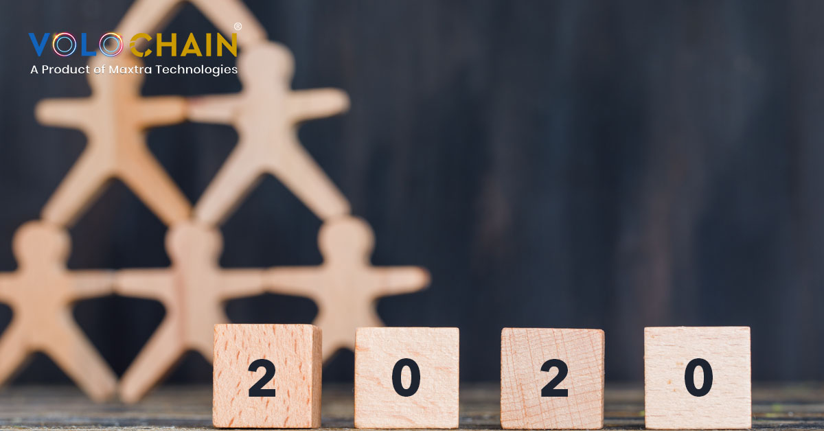 Can We Trust MLM Business in 2020?