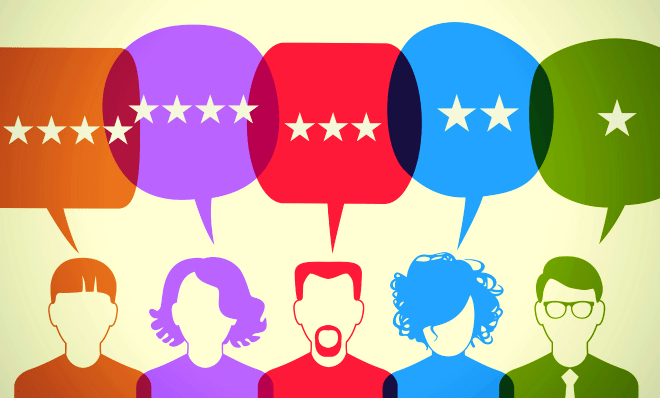 How Customer Review is More Valuable For MLM Business