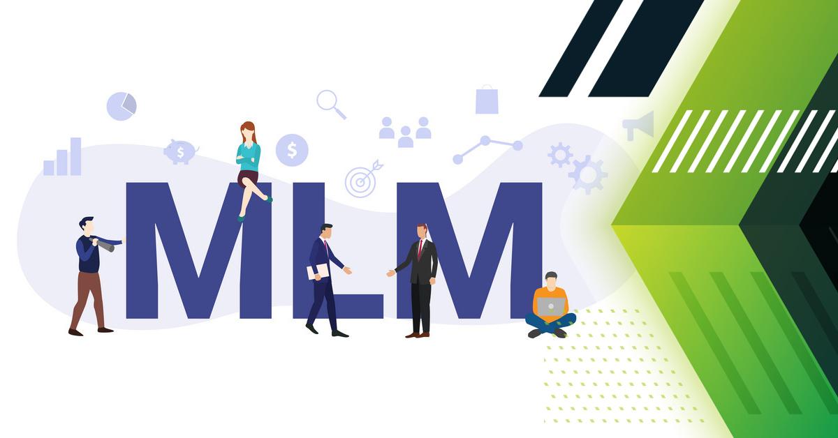Exploring the Latest Techniques in Multi-Level Marketing