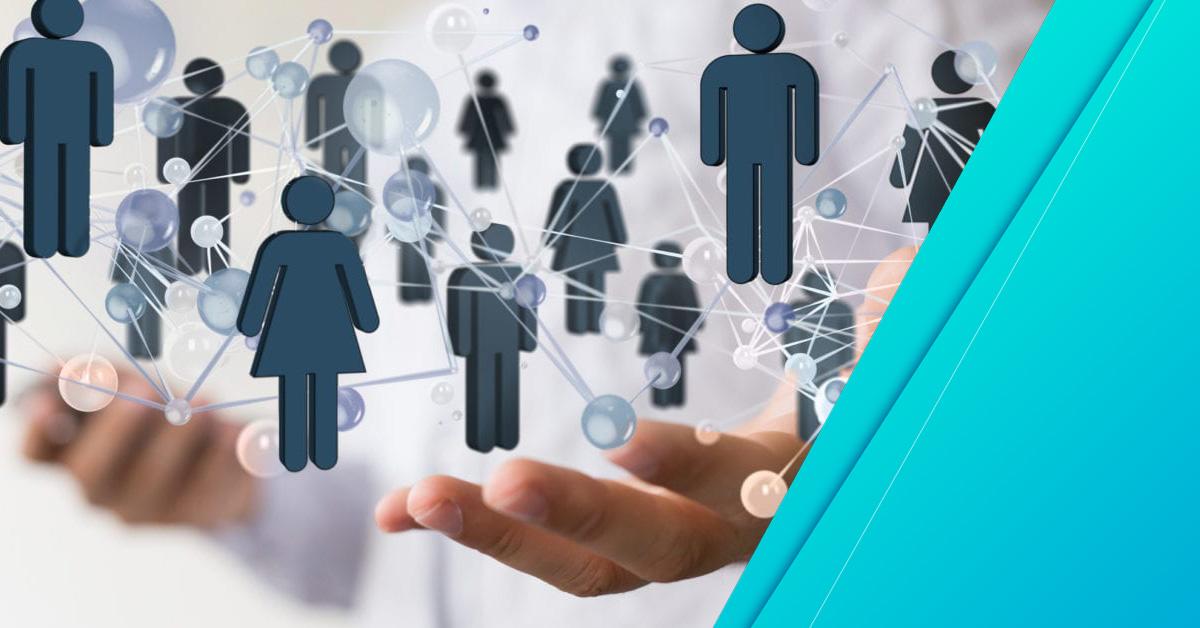 Modern Marketing Ways to Promote Network Marketing Business