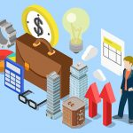 Profit Making Formula in Direct Selling Business