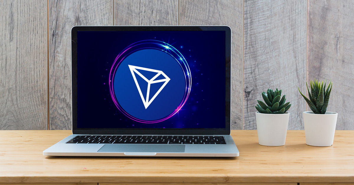 Best Tron Smart Contract MLM Software Features