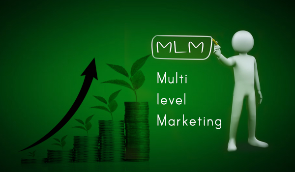 Smart Strategies to Grow Your MLM Software in 2021