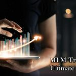 MLM Trends 2021: Ultimate Guide