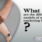 MLM business models