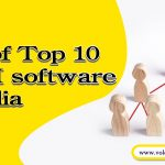 MLM software in India